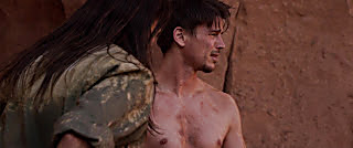 Josh Hartnett Valley Of The Gods 2020 08 01 1596272400 7