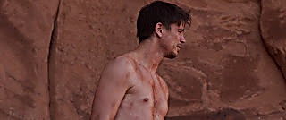 Josh Hartnett Valley Of The Gods 2020 08 01 1596272400 8