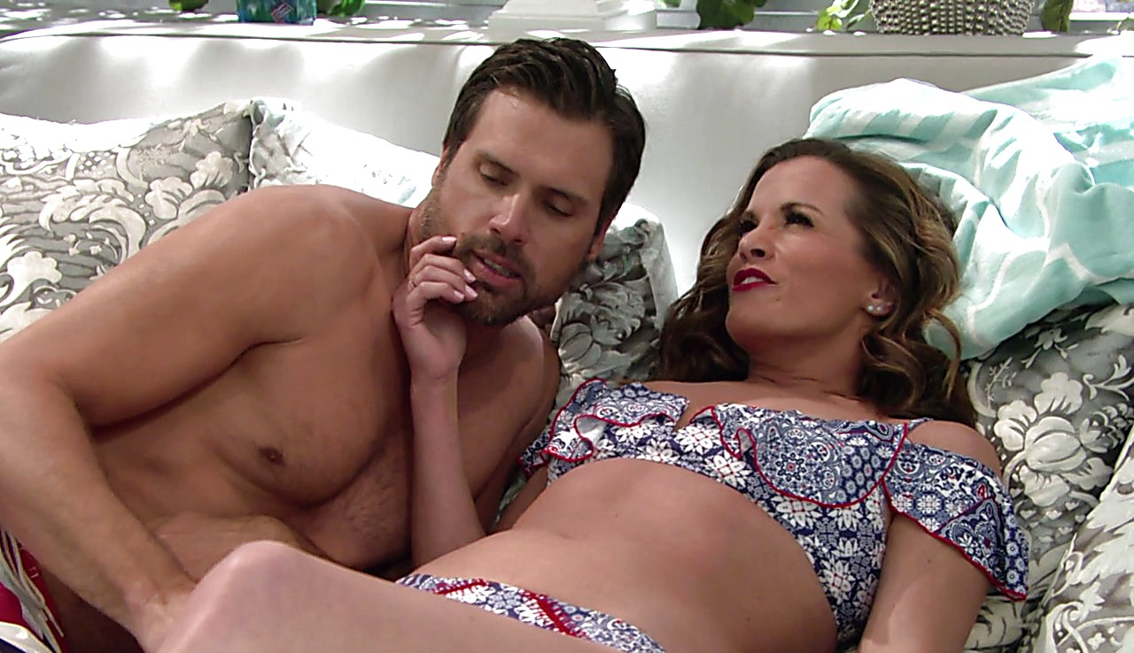 Joshua Morrow The Young And The Restless 2017 07 04 14jpg