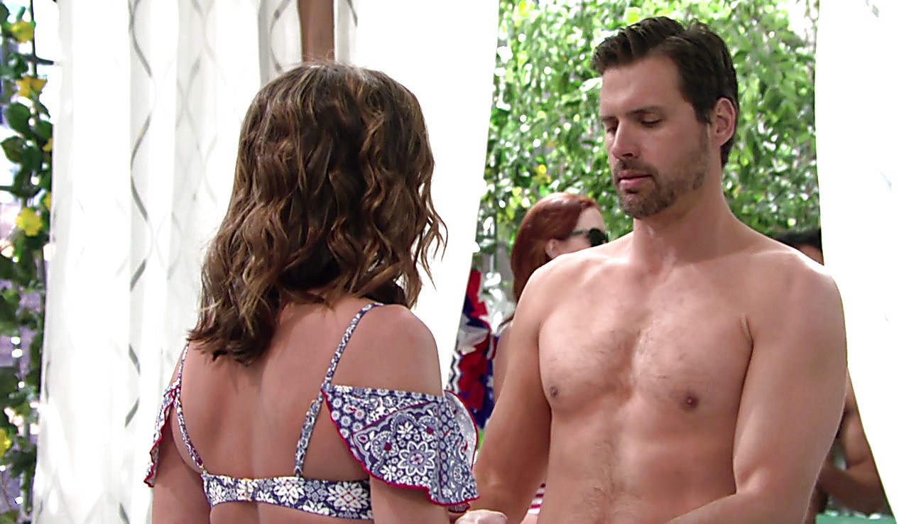 Joshua Morrow The Young And The Restless 2017 07 04 6jpg