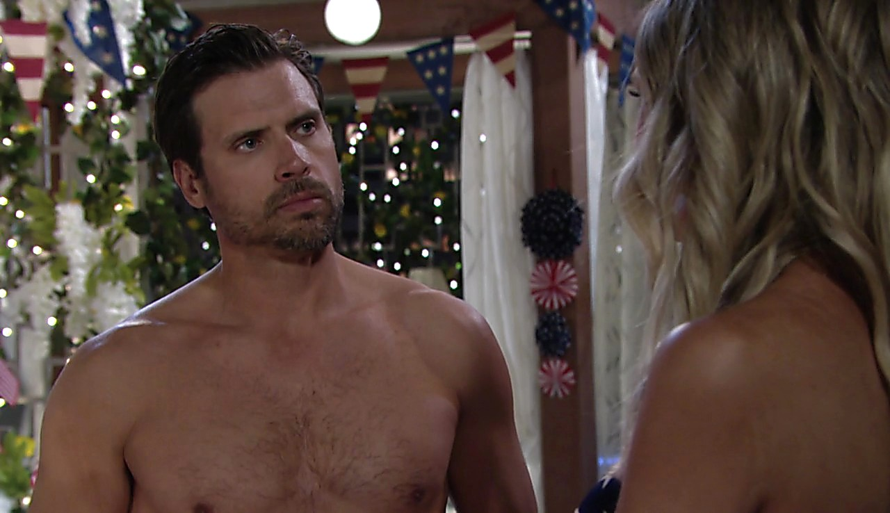 Joshua Morrow The Young And The Restless 2017 07 06 14jpg