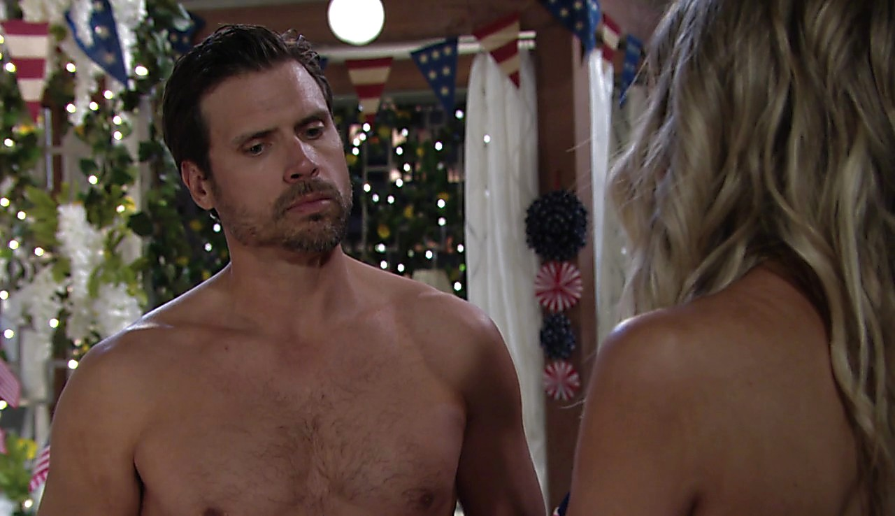Joshua Morrow The Young And The Restless 2017 07 06 15jpg