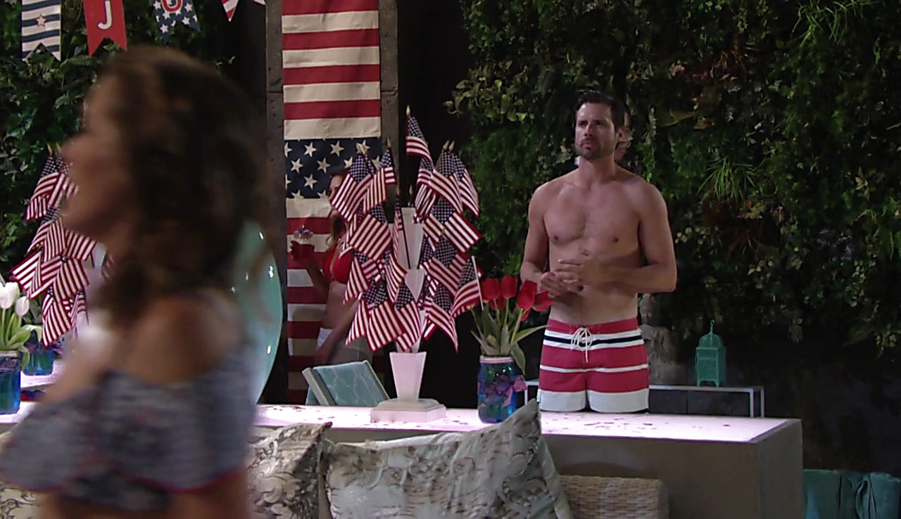 Joshua Morrow The Young And The Restless 2017 07 06 8jpg