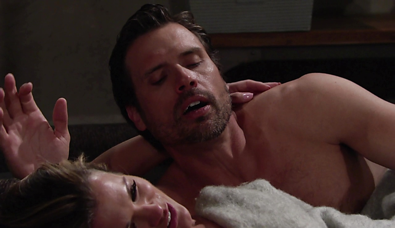 Joshua Morrow The Young And The Restless 2017 08 04 2jpg