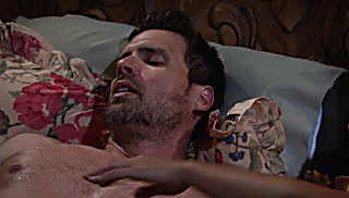 Joshua Morrow The Young And The Restless 2018 05 22 14