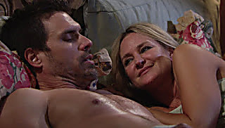 Joshua Morrow The Young And The Restless 2018 05 22 18