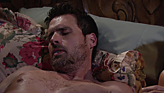 Joshua Morrow The Young And The Restless 2018 05 22 21