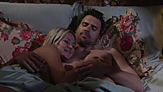 Joshua Morrow The Young And The Restless 2018 05 22 9