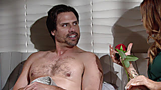 Joshua Morrow The Young And The Restless 2020 04 01 1585739400 8