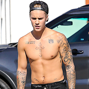 bieber gay dating site Justin bieber - looking for you justin bieber - looking for you donos:    .