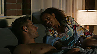 Justin Hartley This Is Us S03E02 2018 10 03 10
