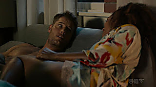 Justin Hartley This Is Us S03E02 2018 10 03 12