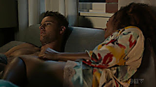 Justin Hartley This Is Us S03E02 2018 10 03 13