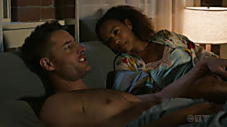 Justin Hartley This Is Us S03E02 2018 10 03 14