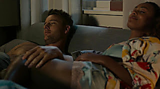 Justin Hartley This Is Us S03E02 2018 10 03 17
