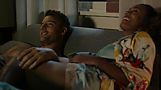 Justin Hartley This Is Us S03E02 2018 10 03 18