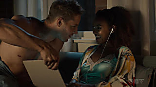 Justin Hartley This Is Us S03E02 2018 10 03 4