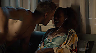 Justin Hartley This Is Us S03E02 2018 10 03 5