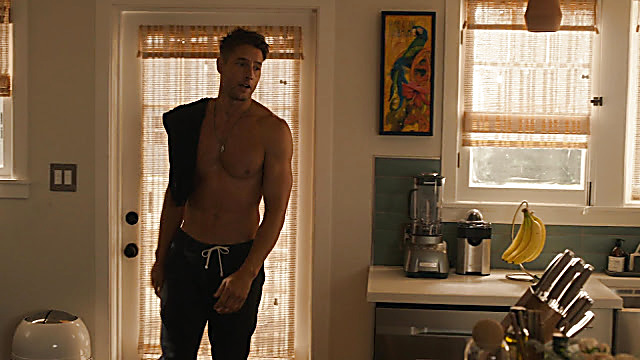 Justin Hartley This Is Us S05E03 2020 11 14 1605348060 0