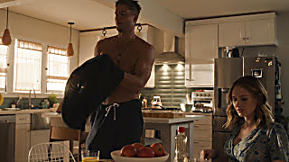 Justin Hartley This Is Us S05E03 2020 11 14 1605348060 10