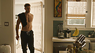 Justin Hartley This Is Us S05E03 2020 11 14 1605348060 3