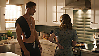 Justin Hartley This Is Us S05E03 2020 11 14 1605348060 6