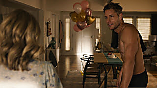Justin Hartley This Is Us S05E03 2020 11 14 1605348060 8