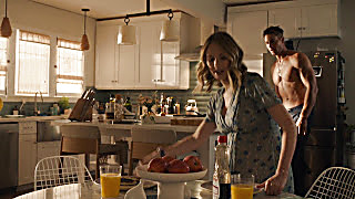 Justin Hartley This Is Us S05E03 2020 11 14 1605348060 9