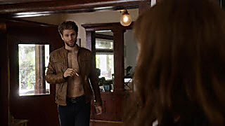 Keegan Allen What If S01E06 2019 05 25 10