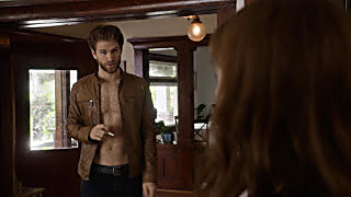 Keegan Allen What If S01E06 2019 05 25 11