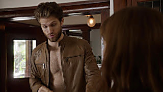 Keegan Allen What If S01E06 2019 05 25 12