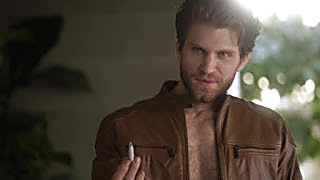 Keegan Allen What If S01E06 2019 05 25 6