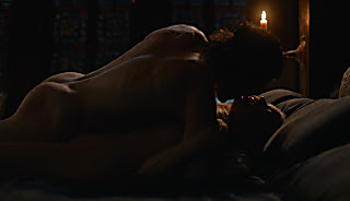Kit Harington Game Of Thrones S07E07 2017 08 28 11jpg
