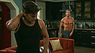 Kyle Lowder Days Of Our Lives 2019 01 16 10