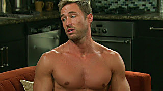 Kyle Lowder Days Of Our Lives 2019 01 16 16