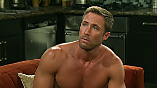 Kyle Lowder Days Of Our Lives 2019 01 16 17