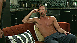 Kyle Lowder Days Of Our Lives 2019 01 16 18
