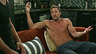 Kyle Lowder Days Of Our Lives 2019 01 16 19