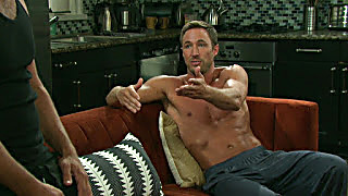 Kyle Lowder Days Of Our Lives 2019 01 16 20