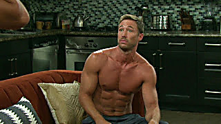 Kyle Lowder Days Of Our Lives 2019 01 16 22