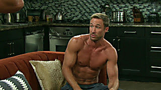 Kyle Lowder Days Of Our Lives 2019 01 16 24