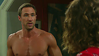 Kyle Lowder Days Of Our Lives 2019 01 16 28