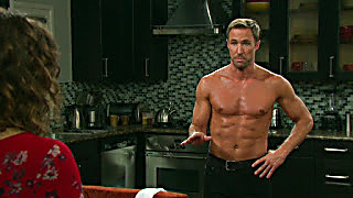 Kyle Lowder Days Of Our Lives 2019 01 17 10