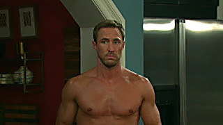 Kyle Lowder Days Of Our Lives 2019 01 17 12