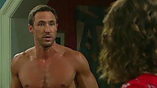 Kyle Lowder Days Of Our Lives 2019 01 17 3