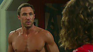 Kyle Lowder Days Of Our Lives 2019 01 17 4