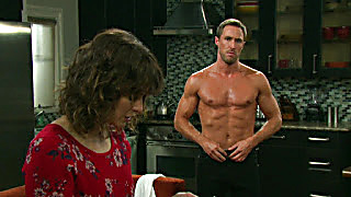 Kyle Lowder Days Of Our Lives 2019 01 17 6