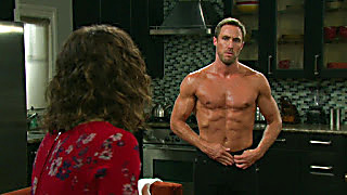 Kyle Lowder Days Of Our Lives 2019 01 17 8