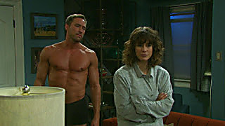 Kyle Lowder Days Of Our Lives 2019 02 08 6