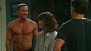 Kyle Lowder Days Of Our Lives 2019 02 08 9